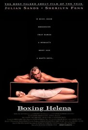 Boxing Helena 1993 Watch Online