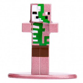 Minecraft Jada Zombie Pigman Other Figure
