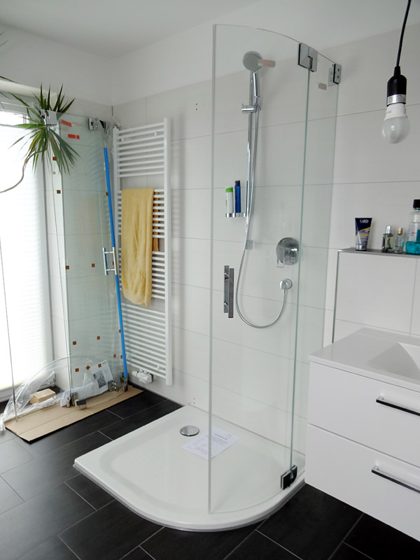 juli 2015 bautagebuch isernhagen. Black Bedroom Furniture Sets. Home Design Ideas