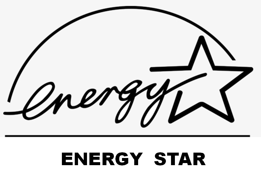 Energy Star Qualified Boiler Installers