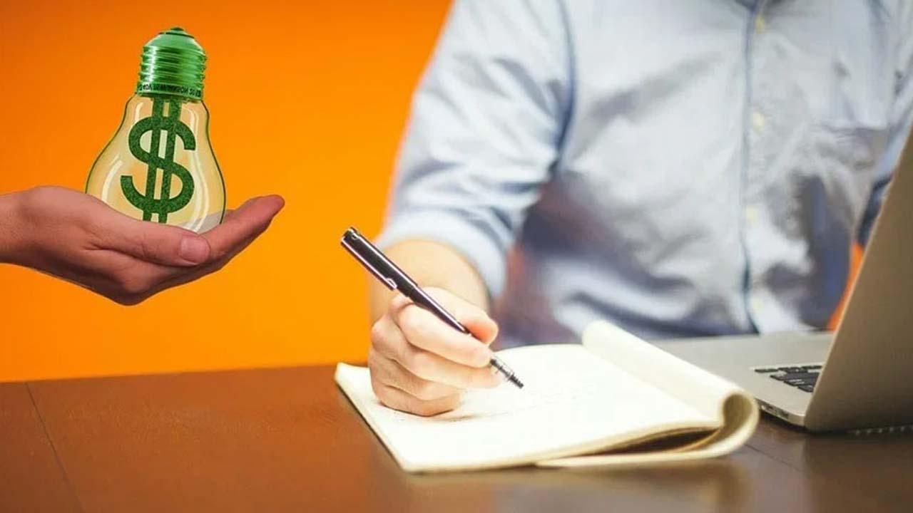 Jadikan Blog Sebagai Hobi, Bukan Sebagai Ladang Mencari Uang
