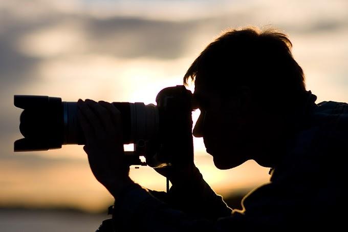 UFRR lança concurso de fotografia para valorizar arte e cultura de Roraima