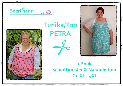 https://www.crazypatterns.net/de/items/14247/top-longshirt-kleid-petra-gr-xl-4xl
