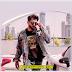 HIGH WAIST JEANS SONG LYRICS – Bilal Saeed | Ziggy Bonafide