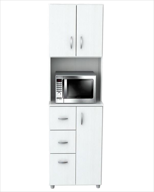 Portable Kitchen Pantry Home Interior Exterior Decor Design Ideas
