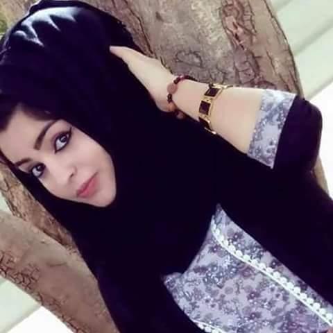 فرح من السعودية غنية أبحث عن التعارف و الزواج