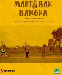 Martabak Bangka, film Martabak Bangka, nonton film Martabak Bangka, nonton film Martabak Bangka di youtube