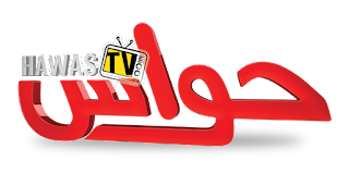 Hawas TV Channel frequency on Nilesat