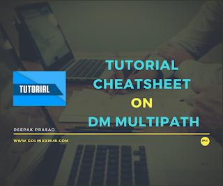 Tutorial / Cheatsheet: 11 examples to use systemctl to