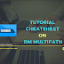 Tutorial/Cheatsheet: Begineer's Guide to Understanding Device Mapper Multipath for Linux