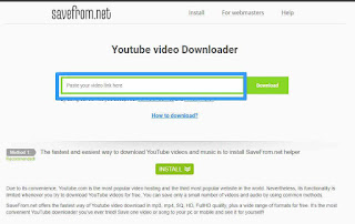 download YouTube videos-1