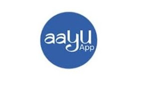 """Aayu and Sehat Sathi Mobile Application""---By Rajasthan Gov. and Medcords Startup"