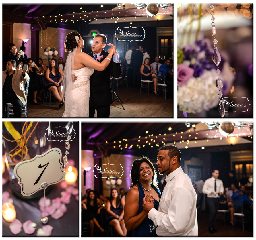 Historic Dubsdread Weddings: Orlando Wedding Photographer