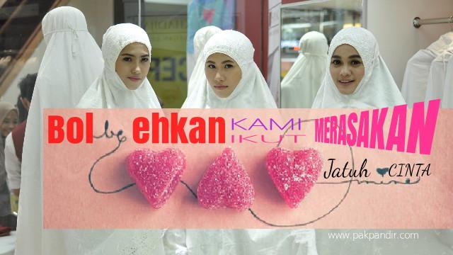 jatuh cinta wanita muslim cantik sholehah jatuh cinta indah menarik.jpg