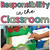 Raising Responsible Learners