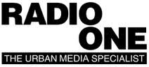 Radio One Internships and Jobs
