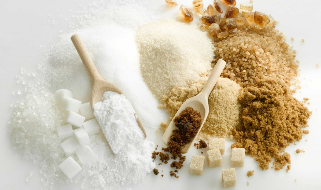 5 Brown Sugar Substitutes to Try