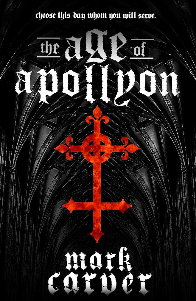 http://www.markcarverbooks.com/p/the-age-of-apollyon.html