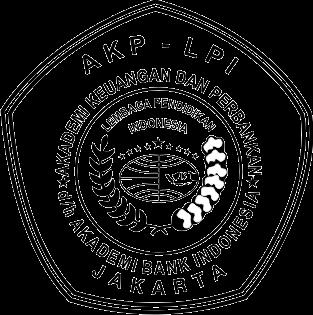 Logo Akademi Keuangan dan Perbankan Indonesia