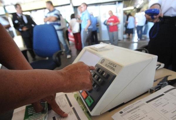 Eleições 2020: Conheça as medidas de segurança contra Covid-19 para o dia da votação