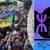 كشف خدعة الدولة التي إنطلت على نشطاء الحركة الأمازيغية لإجل إستمرار التعريب وإقبار اللغة الأمازيغية