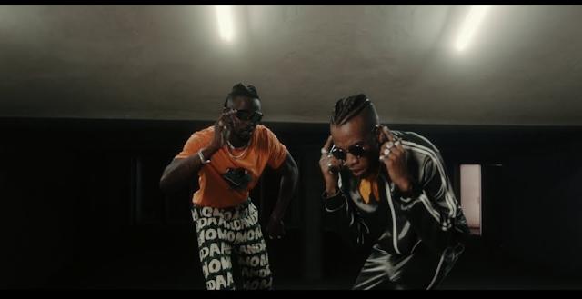 Ova Video By Selebobo