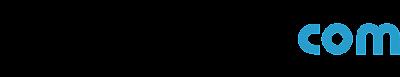 pek-bilir-logosu