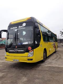 vietkite-bus