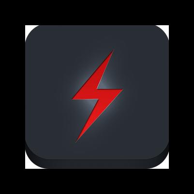 a64c46e23 *يعد تطبيق free video Downloader واحد من اكثر برامج تحميل الفيديوهات من على  الانترنت للاندرويد يعتبر من اكثر تحميلا على متجر جوجل لما يتمتع بة من مزايا  ...