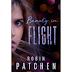 Beauty in Flight Blog Blitz