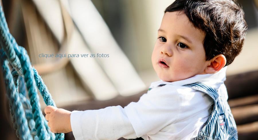 fotografos festa infantil lapa