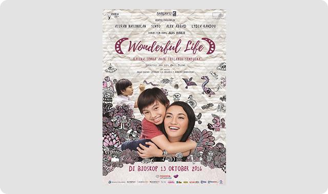 https://www.tujuweb.xyz/2019/04/download-film-wonderful-life-full-movie.html