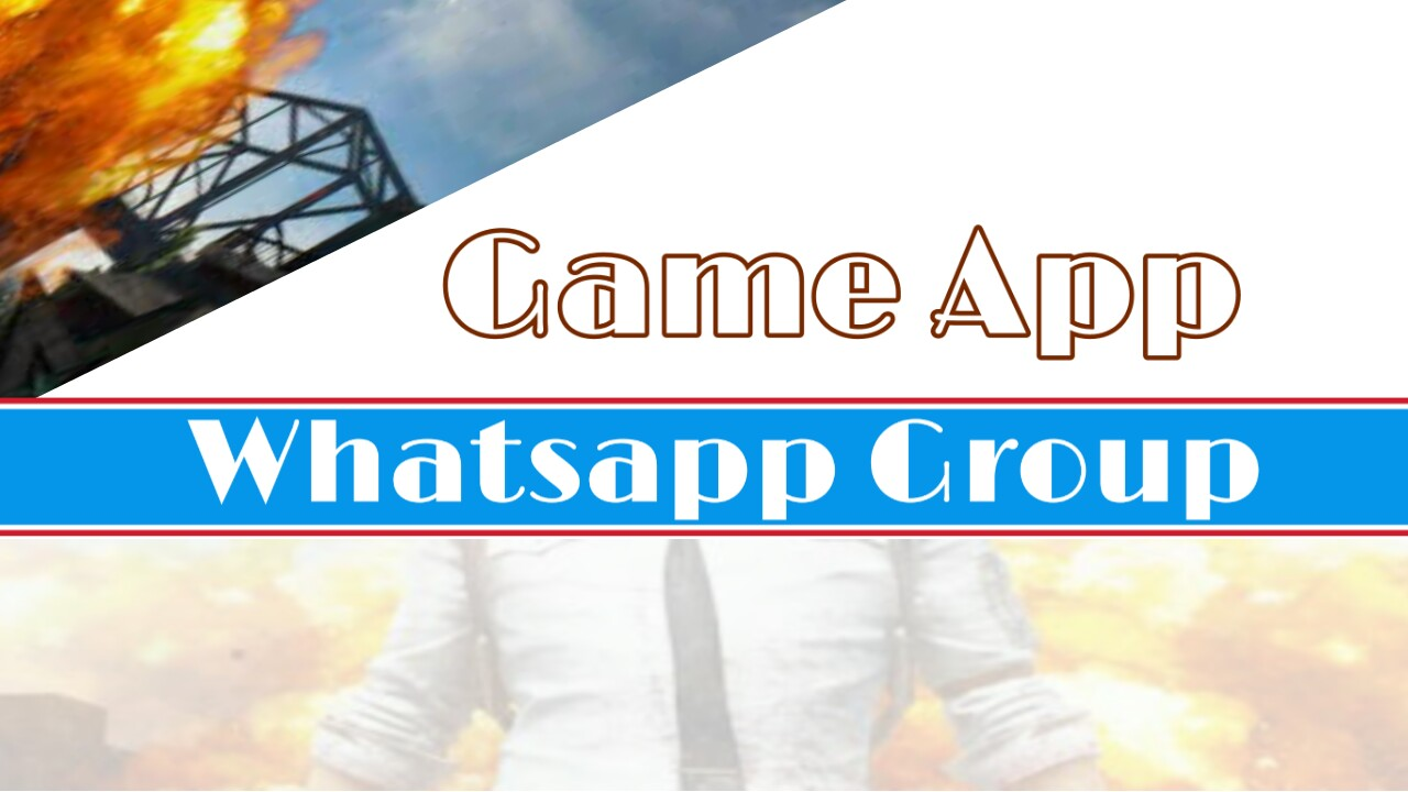 1300+ Whatsapp Group link | Join Whatsapp Group In 2020