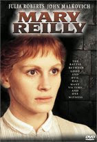 Watch Mary Reilly Online Free in HD
