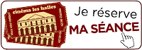 https://www.ticketingcine.fr/?NC=1104&nv=0000149768