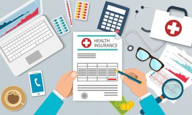 Penyakit Kritis yang Di-cover dengan Asuransi Kesehatan