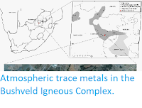https://sciencythoughts.blogspot.com/2014/05/atmospheric-trace-metals-in-bushveld.html