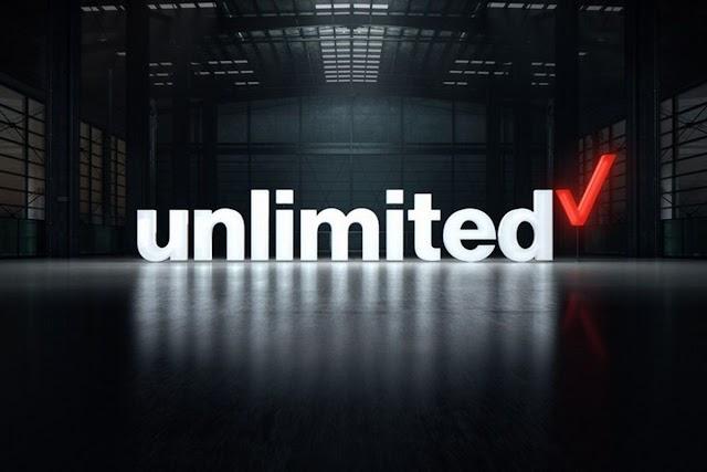 ලබන සතියේ සිට Unlimited Data?