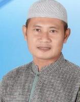 Yuhronur Efendi adalah Sekretaris Daerah  Profil dan Biodata Lengkap Yuhronur Efendi Sekda Kabupaten Lamongan