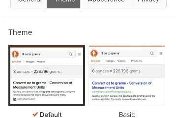 Apakah DuckDuckGo Lebih Baik dari Pada Google?