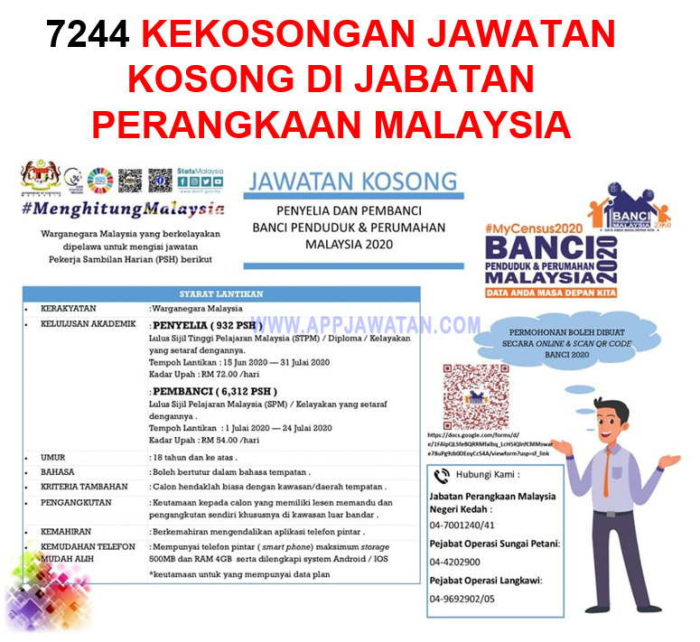 Jawatan Kosong Jabatan Kastam Diraja Malaysia Kastam Appjawatan Malaysia