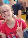 Adolescente de 14 anos é sequestrada na porta de casa em Arapiraca