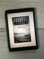 """""""Skaza"""" Robert Małecki, fot. paratexterka ©"""