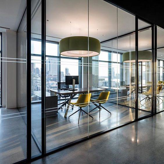 Commercial Glass oklahoma