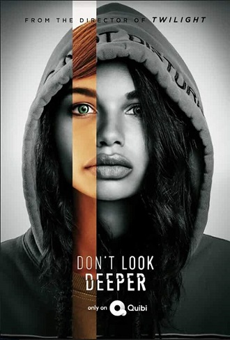 Don't Look Deeper Season 1 Complete Download 480p & 720p All Episode