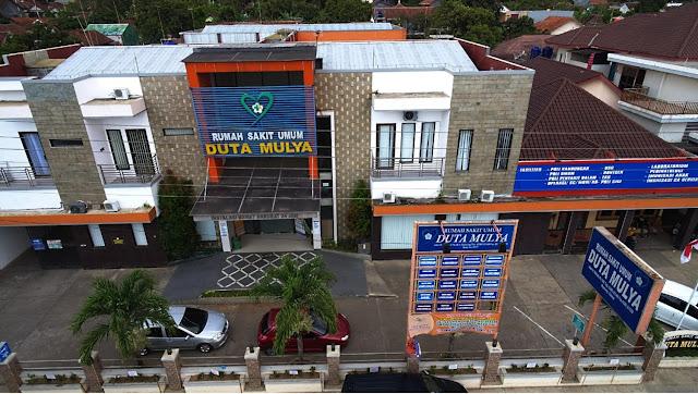 Jadwal Dokter RS Duta Mulya Majenang Cilacap Terbaru
