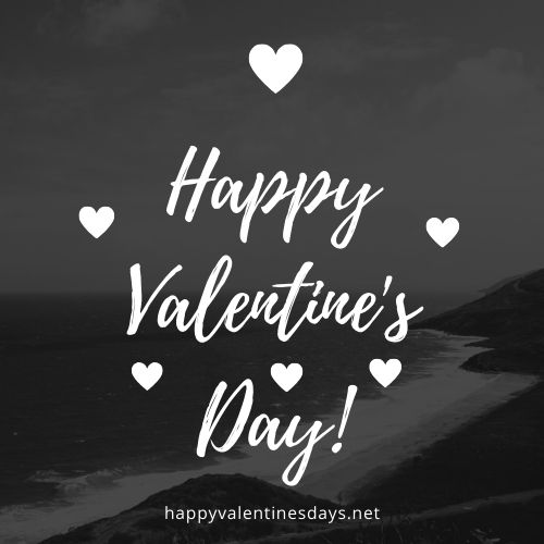 happy-valentines-day-images-2020