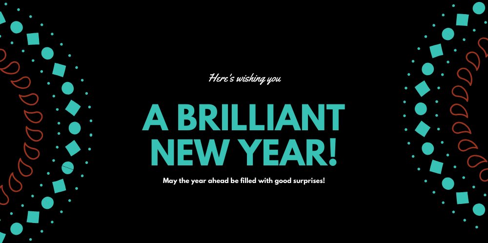 Happy New Year 2020 Images Wishes Quotes Sms Whatsapp