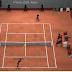Oyun Önerisi Stickman Tennis