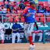 Las Aguilas de República Dominicana mantienen invicto en Serie del Caribe